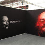 FABRIC BANNER WRAP FABCLAD