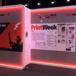 mark allen print week feature graphics